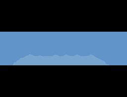 website siteground hosting