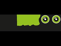 hosting website siteground