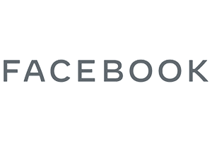 social media strategie facebook kleidi