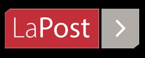 logo ontwerpen lapost