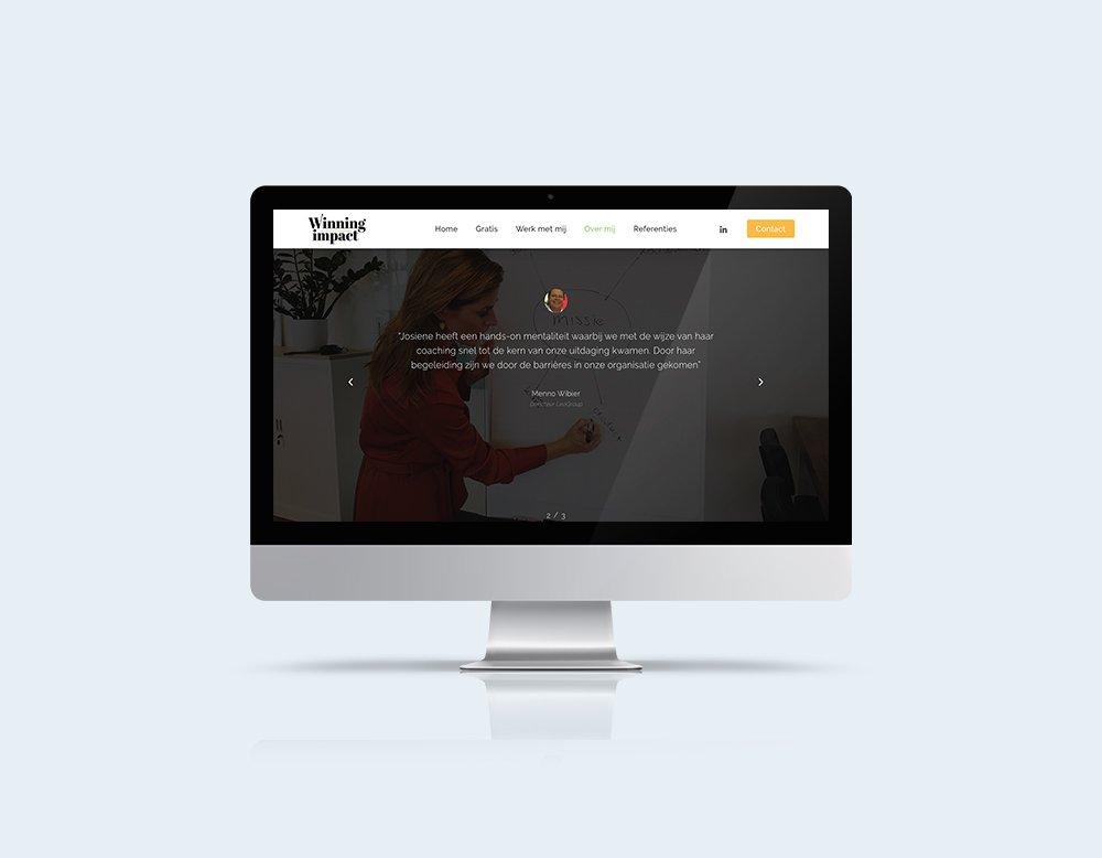 website mailblue emailmarketing