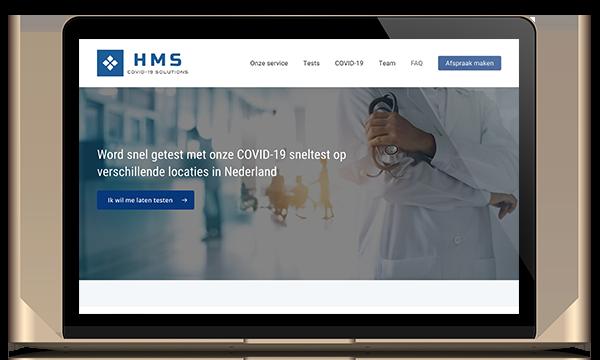 Bookly online agenda hietink medical solutions website kleidi